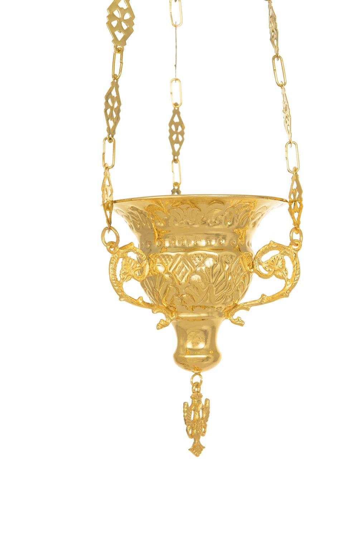 Κανδήλα Βυζαντινή Κρεμαστή (111-61)