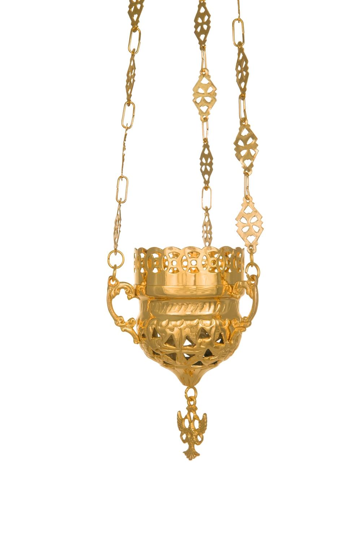 Κανδήλα  Κρεμαστή  Κοφτή (111-66)