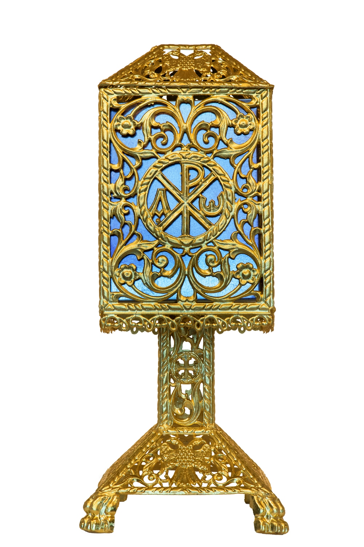 Κουτί Αποκέρων Β΄ OXAL (178-12)