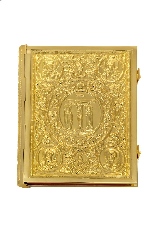 Евангелическая лоза 102-12 P (2)