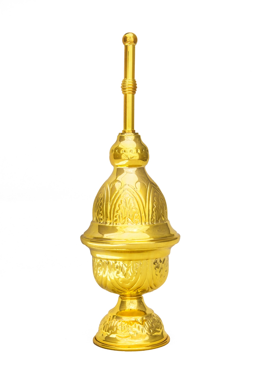 Ραντιστήρι Α'  Επίχρυσο (138-03)