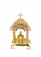 Tabernacle Arch Small Bicolour  (101-49)