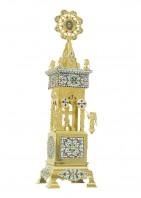 Αρτοφόριο Σμάλτο Α' Μικρό (101-07)