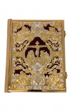 Gospel ΑΑ' Bicolour (102-19)