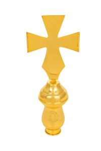 Cross Lavarin Yellow Russian (124-03)