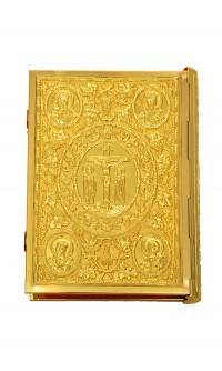 Ευαγγέλιο 'Αμπελο Α'  102-12 (2)