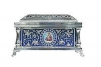 Κουτί Προηγιασμένης ΑΑ΄ Εικόνα (126-19)