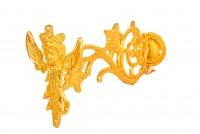 Βραχίονας Κανδηλιών Ορειχάλκινος Α΄(115-01)