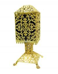 Κουτί Αποκέρων Β΄ Ορειχάλκινο (178-10)