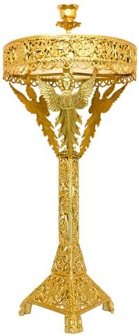 Μανουάλι Α΄Αγγέλων OXAL 50 cm (171-03)