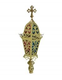 Φανάρι Περιφοράς Σέγας Β'  (134-03)
