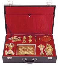 Βαλίτσα Μεταφοράς Ιερών Σκευών (133-01)