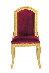 Καρέκλα OXAL (184-11)