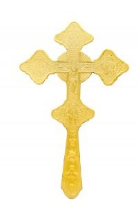 Σταυρός Ευλογίας Τσιγκογραφία Α΄ (123-05)