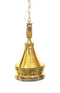 Φανάρι Ψαλτών Ασκάλιστο Ντίμερ (134-47)