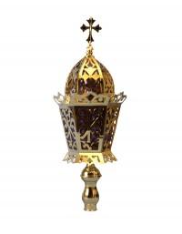 Φανάρι Σέγας  Α' (134-02)