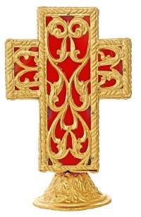 Σταυρός Πολυέλαιος Γ΄ (179-03)