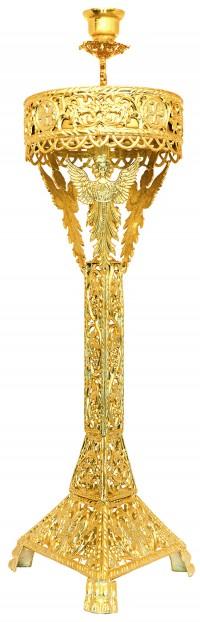 Μανουάλι Γ΄Αγγέλων OXAL 30cm (171-05)