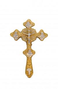 Blessing Crosses ΑΑ'  (123-01)