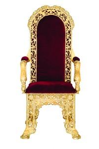 Πολυθρόνα OXAL +30 εκ. (184-01Α)
