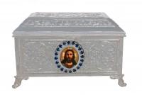 Κουτί Προηγιασμένης ΑΑ' Μεγάλο Εικόνα (126-16)