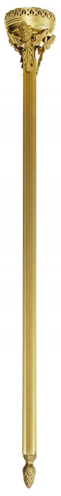 Ντόλτσα Περιφοράς OXAL(158-06)
