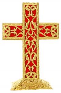 Σταυρός Πολυέλαιος Β΄ (179-02)