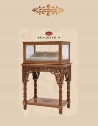Τραπέζι Μνημοσύνου Μ1012