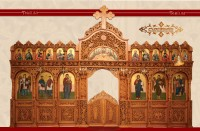 Temple M1101