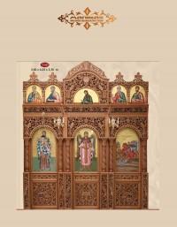 Temple M1141