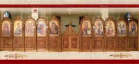 Temple M1161