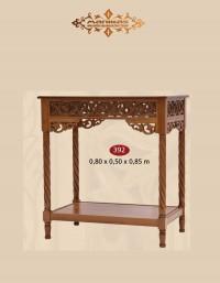 Τραπέζι Μυστηρίου Μ392