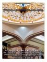 Πρώτο Βραβείο Αρχιτεκτονικής - St. Mark Coptic Orthodox Church στις Η.Π.Α