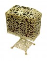 Κουτί Αποκέρων Α΄ Ορειχάλκινο (178-00)